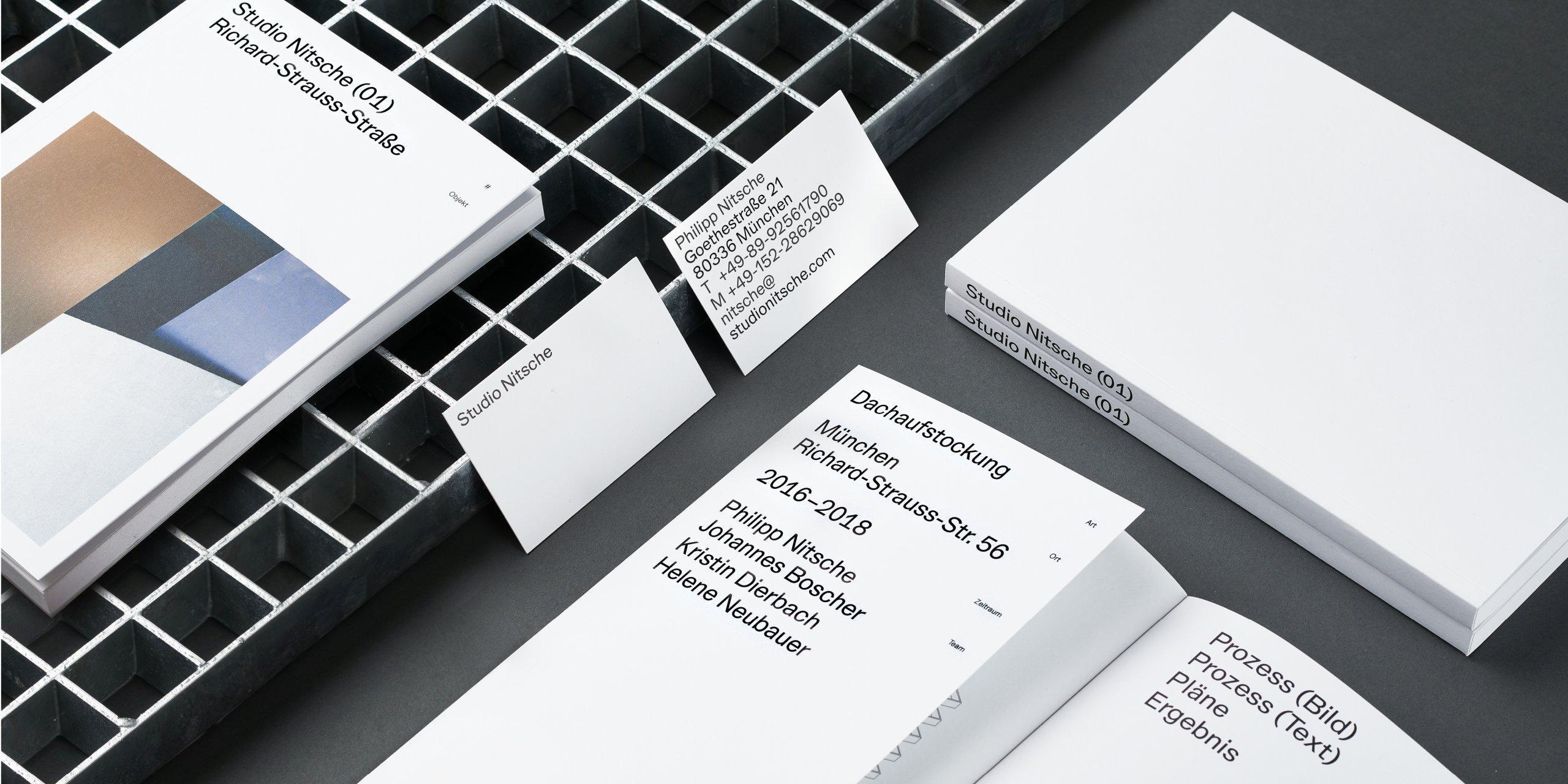 PARAT.cc - Studio Nitsche