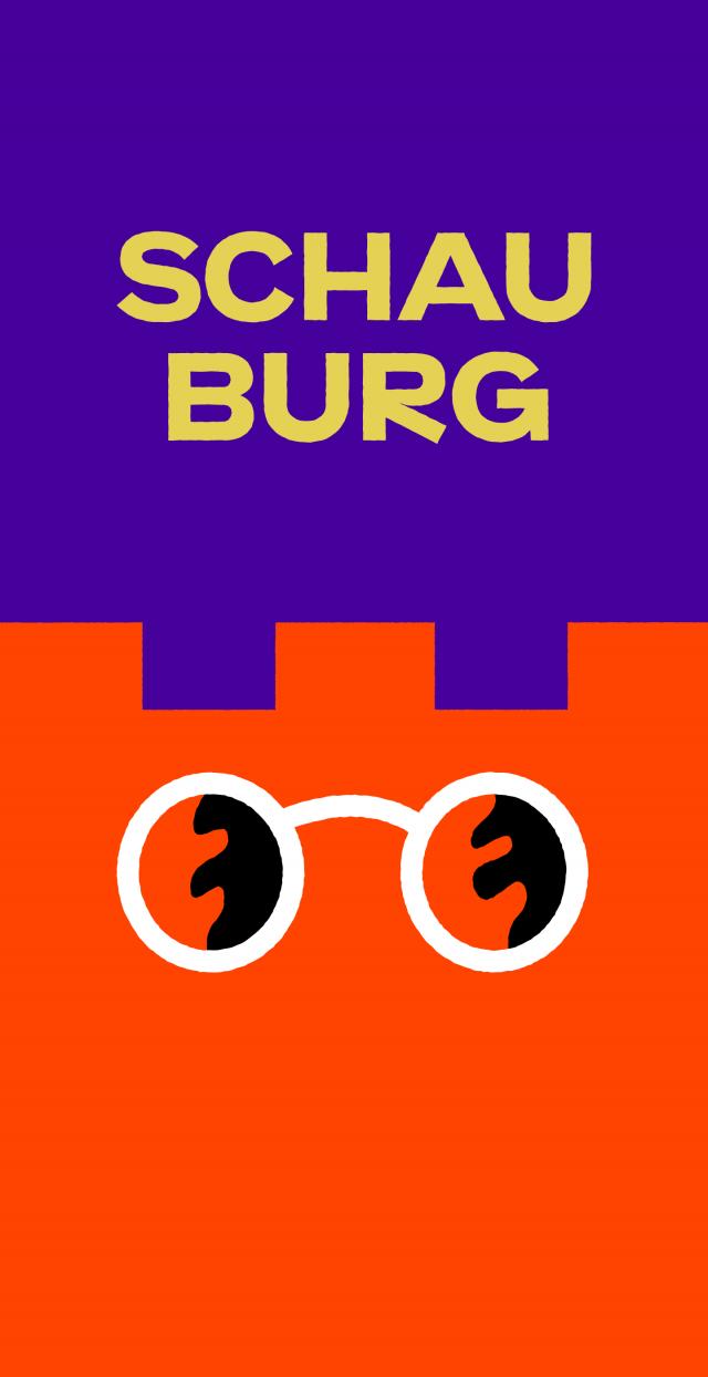 PARAT.cc - Schauburg
