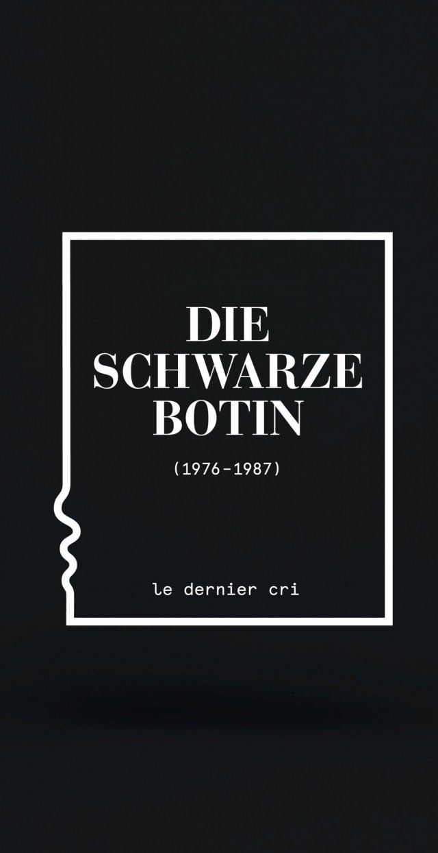 PARAT.cc - Schwarze Botin