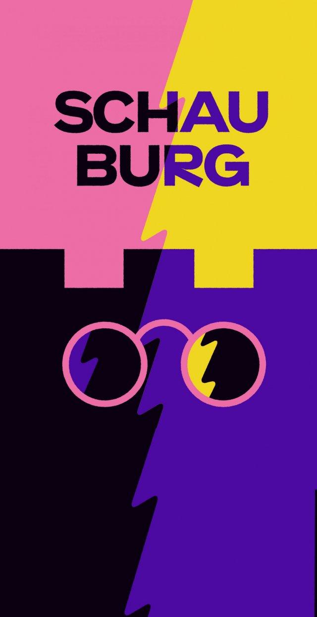 PARAT.cc - Schauburg Spielzeit 2018/2019
